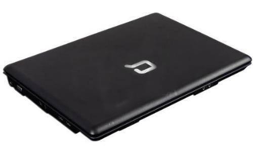Notebook Compaq F755: Precio y Caracteristicas 1