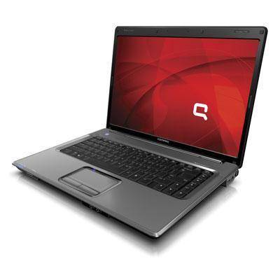 Notebook Compaq F755: Precio y Caracteristicas 3