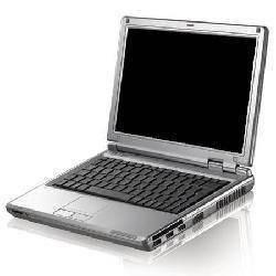 , BGH E-Nova TL-5200 Pro, Precio y Características