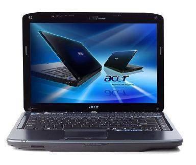 Notebook Acer Aspire 5536, Precio y Características 6