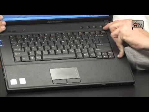 Lenovo 3000 G530 4233-A34, Precio, Características, Drivers 3