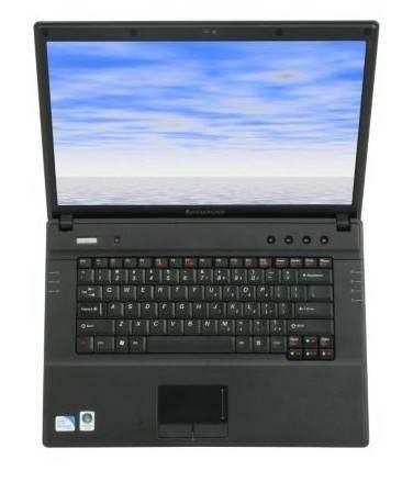 Lenovo 3000 G530 4233-A34, Precio, Características, Drivers 5