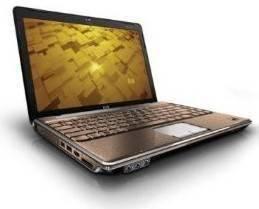 Notebook HP Pavilion DV4-1220US