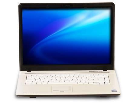 , Notebook Bangho DV1508CF-P