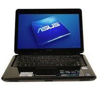 Notebook Asus K40IJ DC - Notebooks, Laptops, Tablets, Phablets y mas...