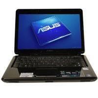 Notebook Asus K40IJ DC
