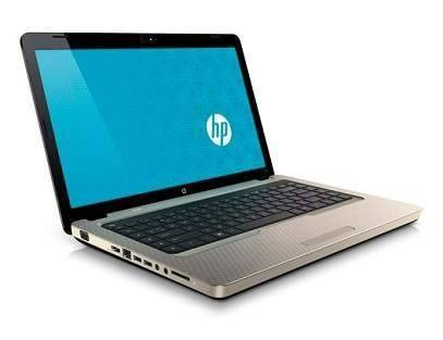 HP G62 CORE I3 LAPTOP TELECHARGER PILOTE