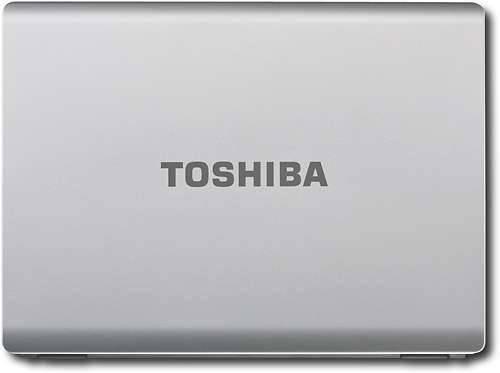 Toshiba Satellite L645-SP4004, Precio y Características 3
