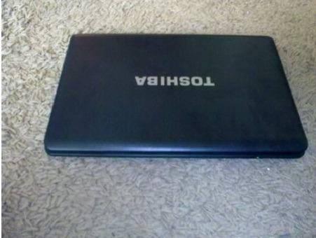Toshiba Satellite L645-SP4004, Precio y Características 5