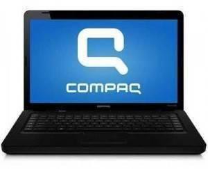 COMPAQ PRESARIO CQ56 TOUCHPAD DRIVER WINDOWS XP