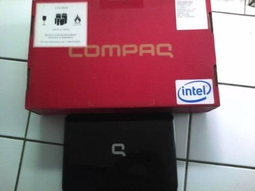 Compaq Mini CQ10-500, Precio, Características 4