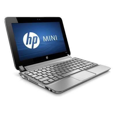 Netbook HP 210-2141, Características y Precios 5