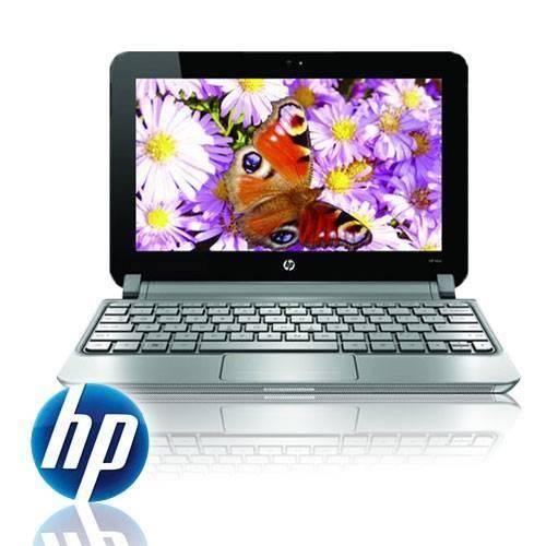 Netbook HP 210-2141, Características y Precios 2