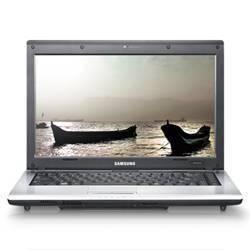Samsung RV410 03, Precio y Características 1