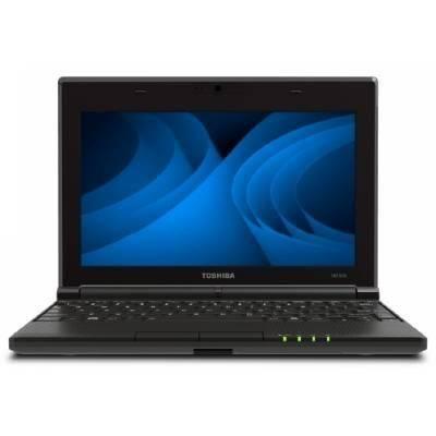 Netbook Toshiba NB505-SP0110L, Precio y Características 1