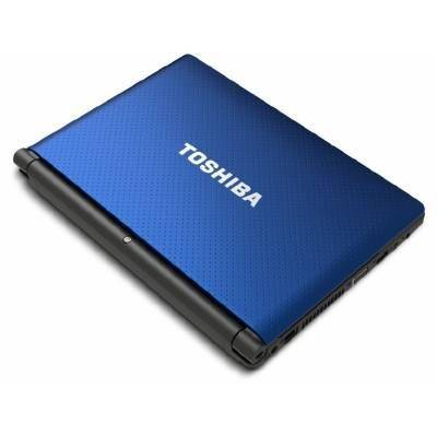 Netbook Toshiba NB505-SP0110L, Precio y Características 2