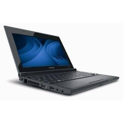 Netbook Toshiba NB505-SP0110L, Precio y Características 4