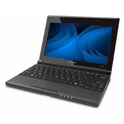 , Netbook Toshiba NB505-SP0110L, Precio, Características, Drivers