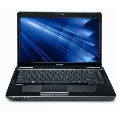 Toshiba L645-SP4138L, Precio y Características 2