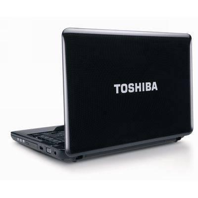 Toshiba L645-SP4138L, Precio y Características 4