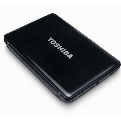 Toshiba L645-SP4138L, Precio y Características 5