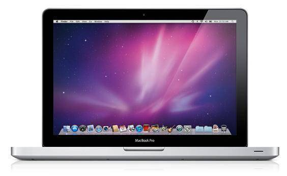 Macbook Pro Mc700 en Argentina, Precio y Caracteristicas 1