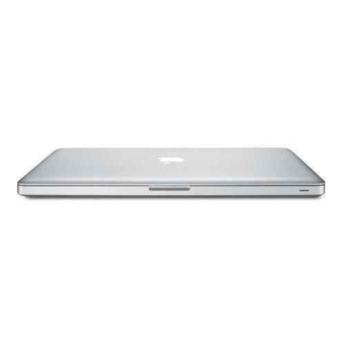 Macbook Pro Mc700 en Argentina, Precio y Caracteristicas 4