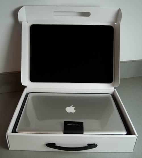 Macbook Pro Mc700 en Argentina, Precio y Caracteristicas 7