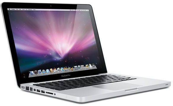 Macbook Pro Mc700 en Argentina, Precio y Caracteristicas 8