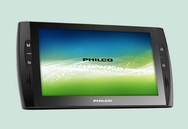 Tablet Philco TL7A 7 en Argentina, Precio y Características 2