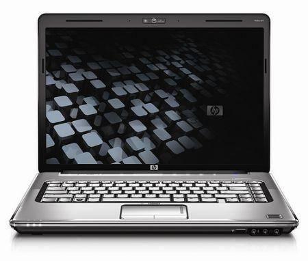 Notebook HP PAVILION DV4-1212, Precio y Características 3