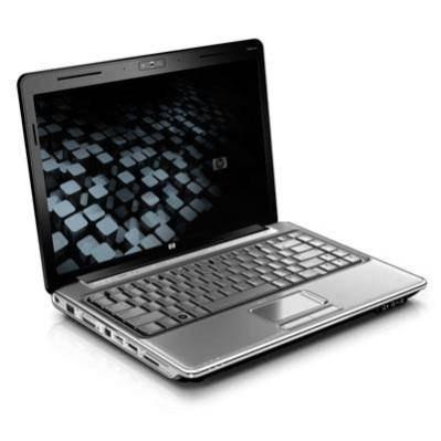 Notebook HP PAVILION DV4-1212, Precio y Características 1