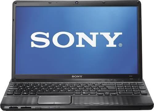 , Sony Vaio EH-30 en Argentina, Características y Precio