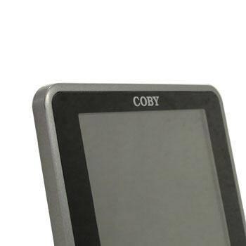 Coby Kyros MID-7022 en Argentina, Precio y Características 1