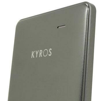 Coby Kyros MID-7022 en Argentina, Precio y Características 3