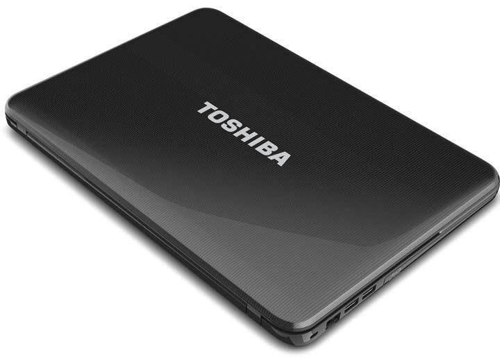 Toshiba L745-SP4202 / L745-SP2401, Precio, Características, Drivers 5