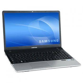 , Samsung NP3005EA AD1AR y AD2AR en Argentina, Precio, Características