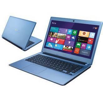 Notebook Acer V5-431-4843 en Argentina, Precio, Características, Drivers  1