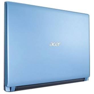 Notebook Acer V5-431-4843 en Argentina, Precio, Características, Drivers  2