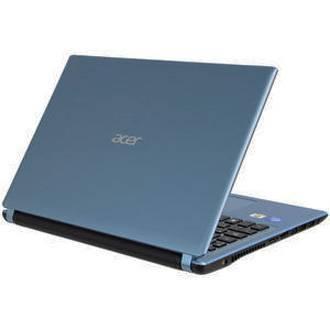 Notebook Acer V5-431-4843 en Argentina, Precio, Características, Drivers  3
