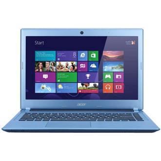 Acer V5-431-4843