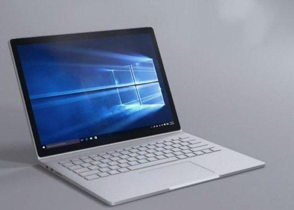 , Microsoft Surface Pro 4 vs Surface Book 4, Caracteristicas, Precios