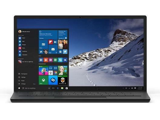 Como Recuperar Archivos Borrados de un Disco Sata en Windows 10 3