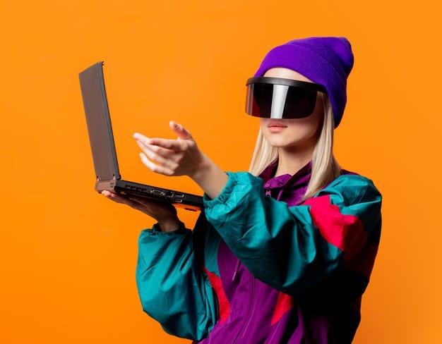 Las mejores notebooks de realidad virtual